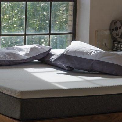 Análisis y opinión del colchón Emma: ¿es tan bueno como parece?