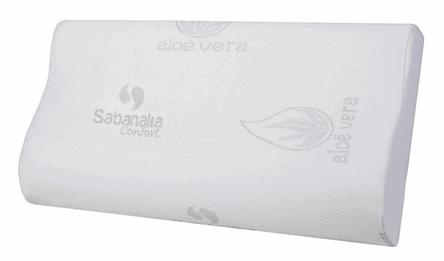 Sabanalia