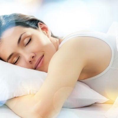 Trucos para combatir el insomnio y dormir bien