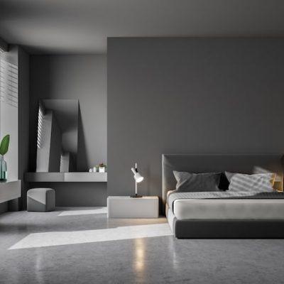 Feng Shui en el dormitorio: claves para potenciar tu descanso