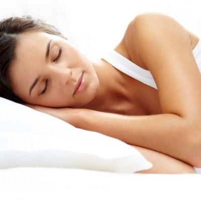Las mejores almohadas viscoelásticas de 2020 – Comparativa y guía