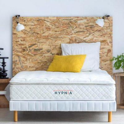 Análisis y opinión del colchón Hypnia Bienestar Superior: ¿es posible comprar un colchón de gama alta a buen precio?