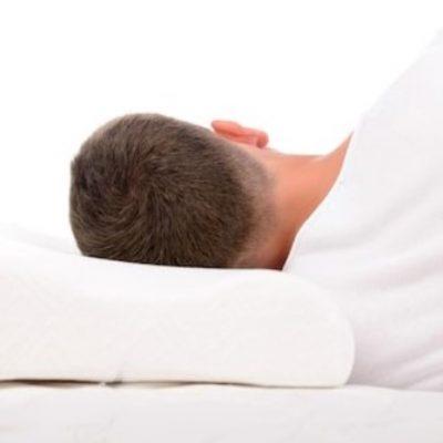 Las mejores almohadas cervicales de 2020 – Comparativa y guía