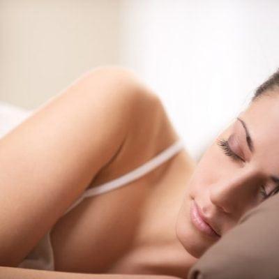 Fases del sueño – Mejora tu descanso con sus 5 etapas