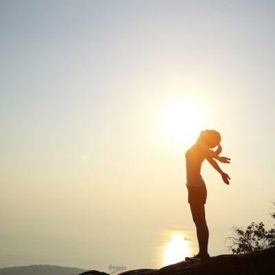Ritmos circadianos: qué son y cómo afectan a nuestra salud