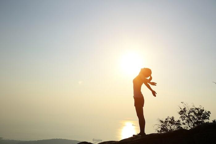 conectar ritmos circadianos